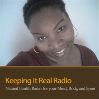 Lucy Brandt healed from Hypothyroid and Severe Migraines, we will discuss how she did it.