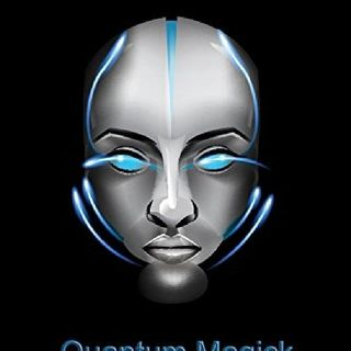 The Coming Quantum AI Singularity Will Transform Mankind Into Supernatural Godlike Beings