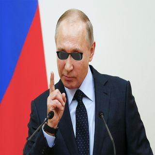 Chi è Vladimir Putin? La Russia è davvero una dittatura?