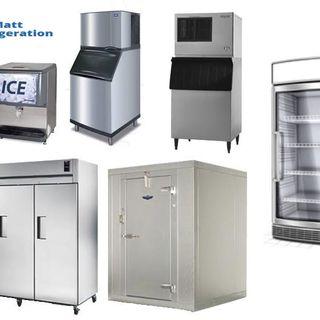 The Return of Hiring Professional Refrigeration Equipment Repair