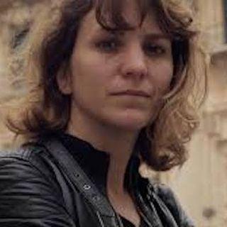 """Laura Citarella, l'incontro con la produttrice del film-fiume argentino """"La Flor"""""""