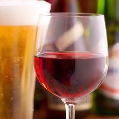06-Conocimiento de bebidas