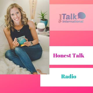 10 steps on how to advocate for your children and Guest interview with Crystal Baker - 3:8:19, 3.56 PM