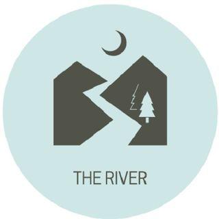 The River 2° Stagione - 2° Puntata