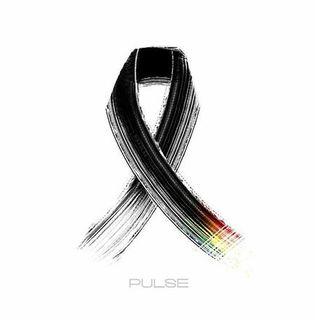 We Are Orlando: All Black Lives Matter