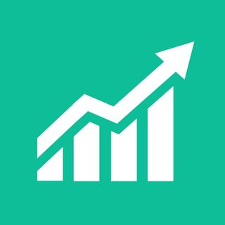 Green Stock News Break   Exelon Corporation ( NASDAQ EXC)