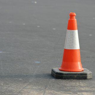 I lavoratori delle autostrade scioperano per maggiore sicurezza