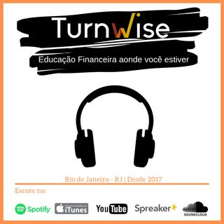 TurnWise