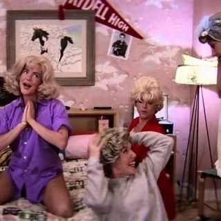#bruxelles Comment réussir une soirée pyjama?