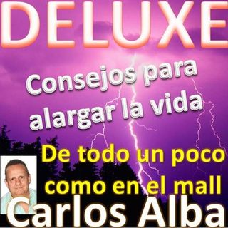 Deluxe - Consejos para alargar la vida (Iggy Azalea ft. Jennifer Hudson - Trouble)