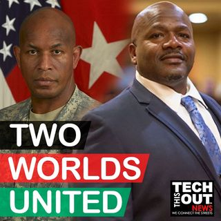 Two World United
