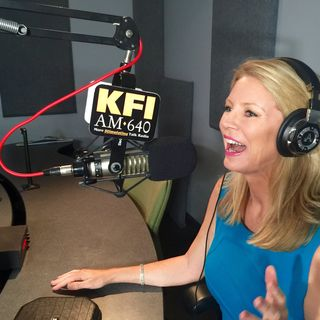 (11/13) The Dr. Wendy Walsh Show 4pm - 6pm