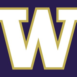 Husky Honks 11-5 - Dawgs are now 5-4: What happened, and is there light at the end of the tunnel?