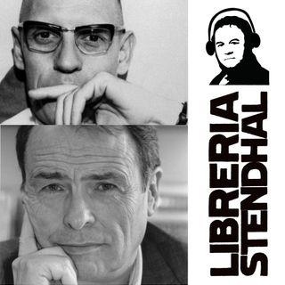 Christian Laval – Foucault, Bourdieu et la question du néolibéralisme