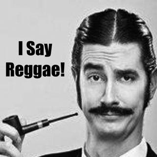 24-11-20 Ska Rocksteady & Reggae On Altra Sound Radio 2020 With DJ Daddy P