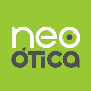 Radio Neo Otica