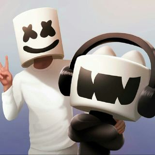 Arriba La Musica Electronica