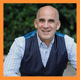 Ted Rubin: Using Customers As Influencers For Your Brand