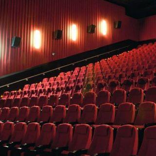 De marzo a la fecha, el cine ha perdido 7 mil millones de pesos