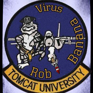 Tomcat University