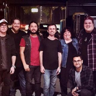 Judah Kelly shares exclusive acoustic performances
