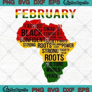 THE GROOVE HOT MIXX PODCAST RADIO MUCH LOVE  BLACK HISTORY WE STAND WERE POWERFUL