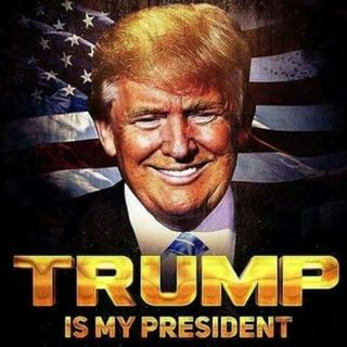 FEB 3 2020 GARY GATEHOUSE PRESENTS FAITH AND FREEDOM 11 MINUTE CHRISTIAN INFORMATION BROADCAST TODAY PRESIDENT TRUMP MAKES HISTORY AT THE MA