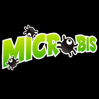 Microbis 101 - Microbis Reborn