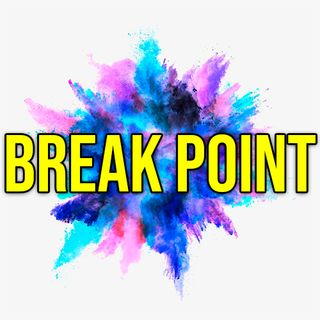 Break Point 8