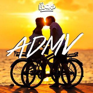 Dj Locks - ADMV (Reggaeton Top Peru)