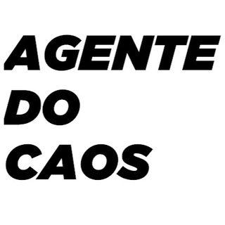 Ep 17 Agente do Caos  | CORINGA | Batz Podcast