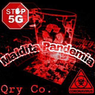 CYVLV Ep7: Maldita Pandemia