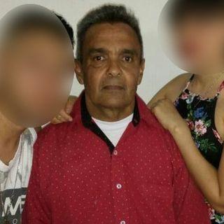 testimonio: Un maestro campesino, 8 años de cárcel por ser  de la UP.