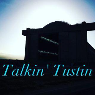 Talkin' Tustin