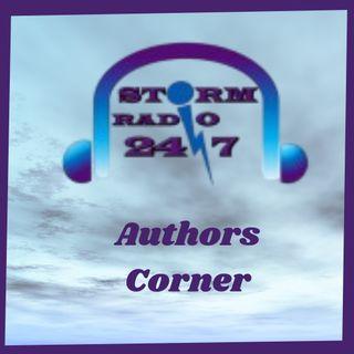 Author's Corner