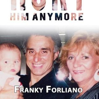 Matt Kissane talks to Franky Forliano