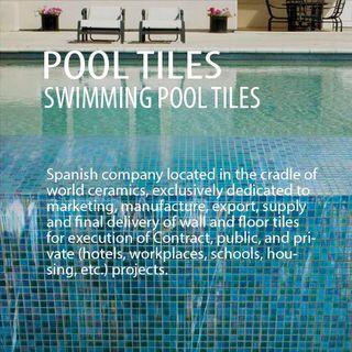91-pool-porcelain-tiles-artegres