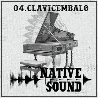 04. Il Clavicembalo