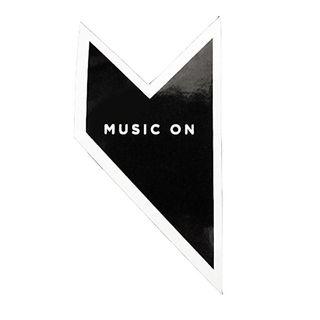 Music On Winter Mix - Ibiza