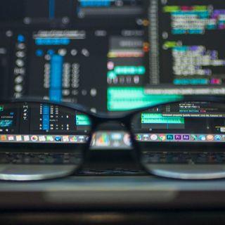 Alessandro Curioni: «Se parliamo di cyber security conta di più chi sei»