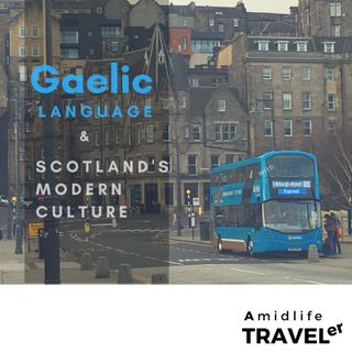 Remembering Gaelic in Scotland's Modern Culture