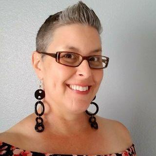 Public Speaking Coach Lisa Braithwaite on Big Blend Radio