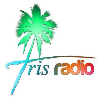 Trisradio : Gotas de Amor (Fonbos)