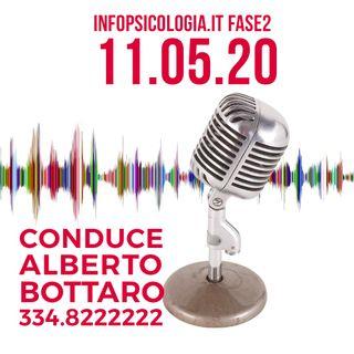 INFOPSICOLOGIA.IT FASE2 11.05.20