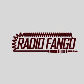 RADIO FANGO