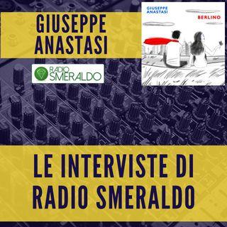 Intervista a Giuseppe Anastasi