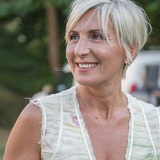 Radio e Innovazione - Intervista ad Angela Mariella Capo Redattore di Radio 1