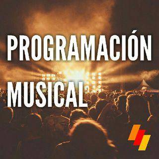 MAS ROCK MX EN VIVO