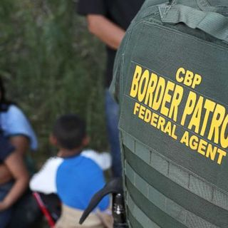 2nd Migrant Child Dies in U.S. Custody