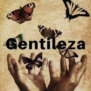 4.15 La gentileza -Siddhartha Ishaya-